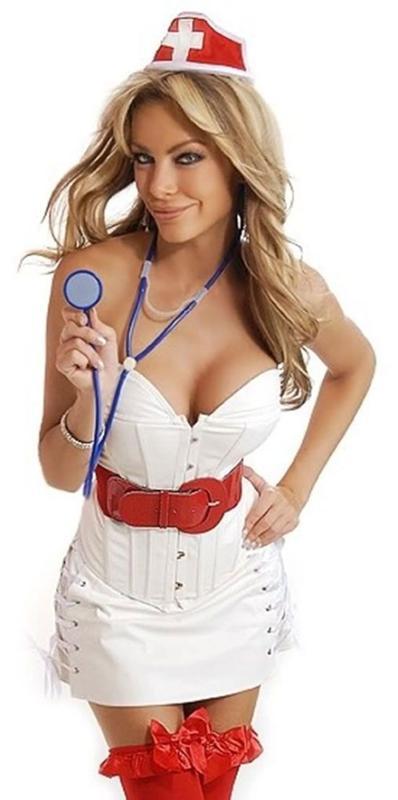 медсестрички фото бесплатно