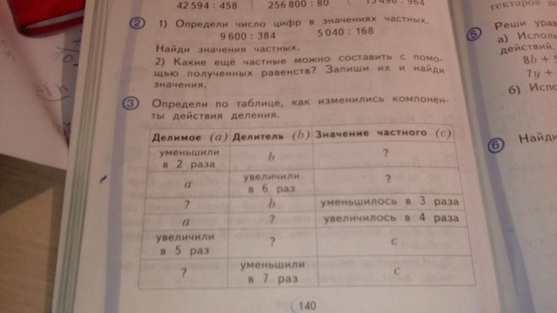 Математика 3 класс решебник аргинская ивановская кормишина решебник