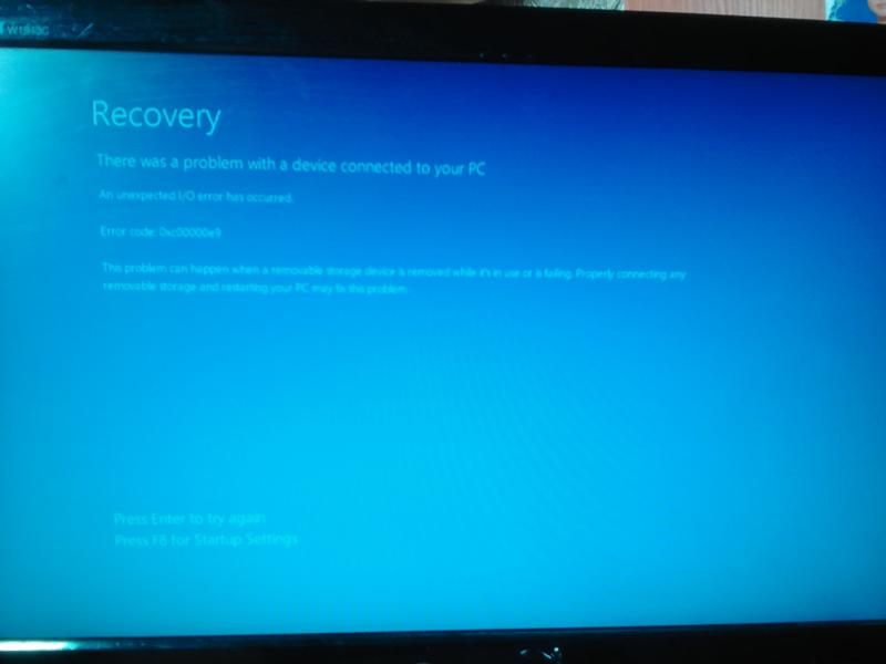 Overwrite file recovery tool