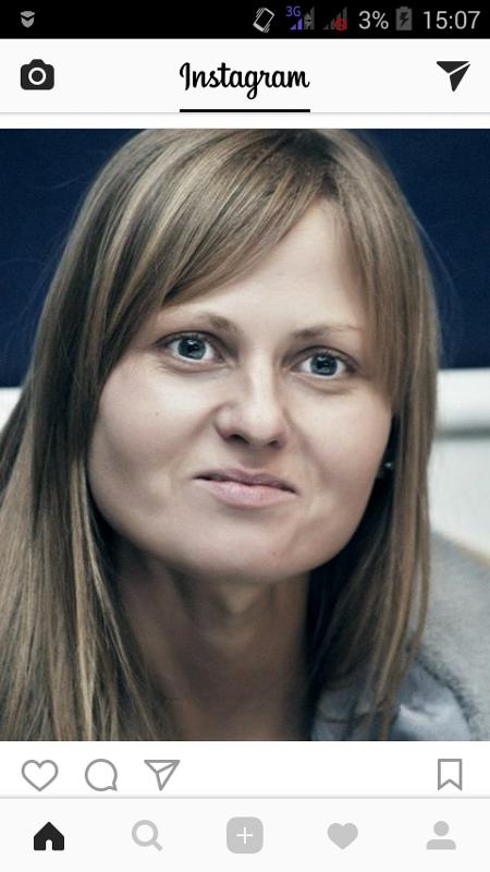 Кто из российских певиц транссексуалка