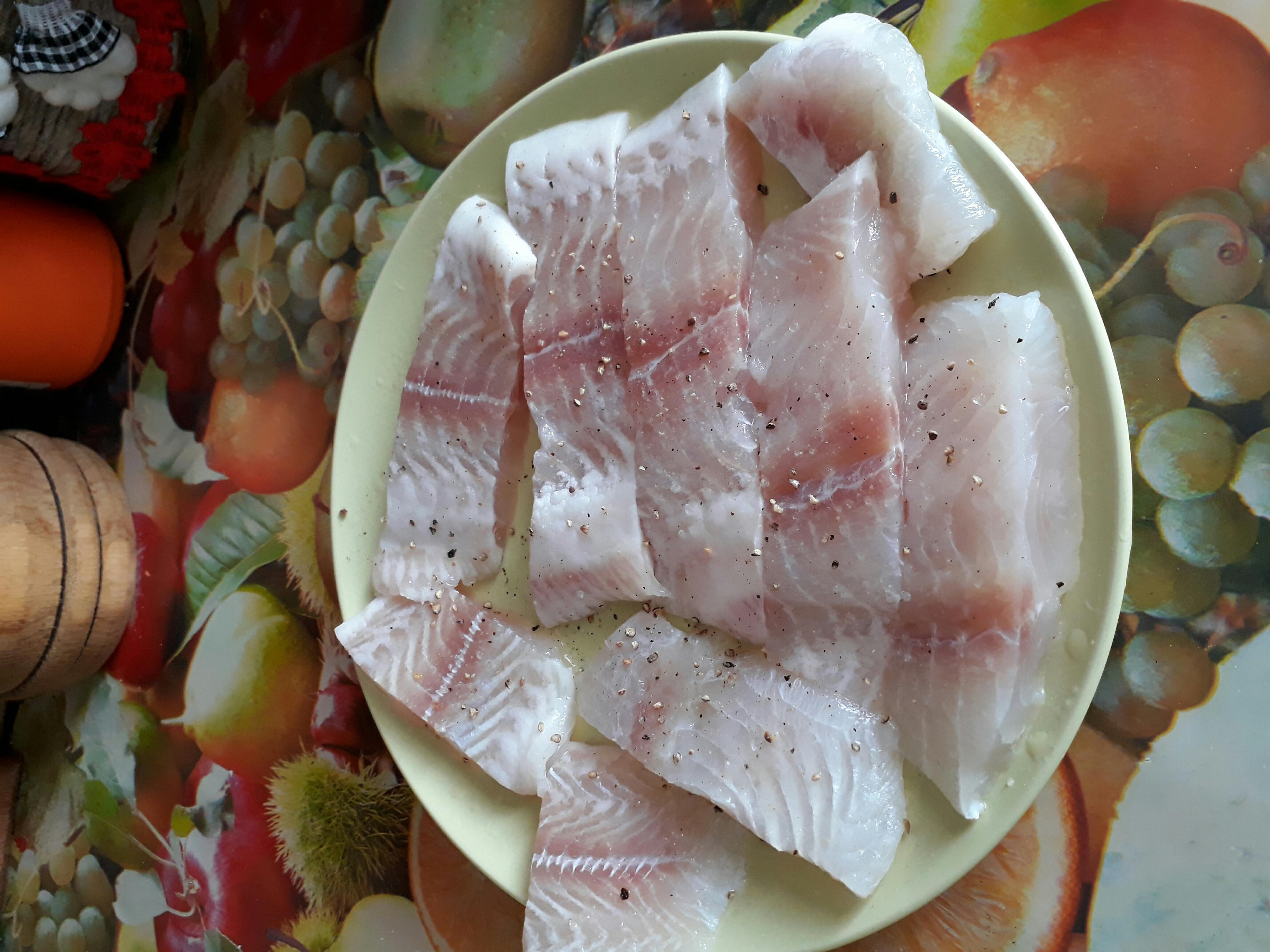 рецепты из пангасиуса филе с фото оказалось, что красивыми