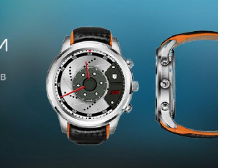 Часы74ру Chasi74ru - Купить качественные мужские часы