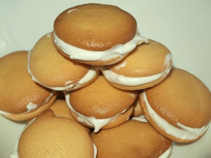 Блюда из камбалы рецепты с фото простые