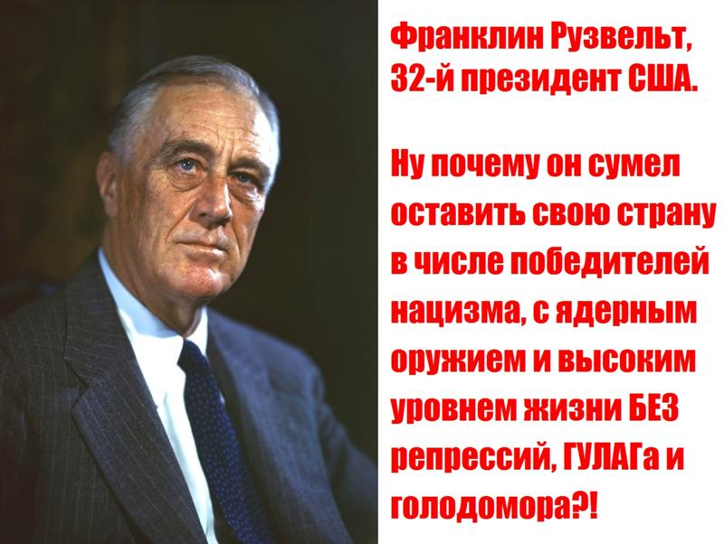 До конца марта вышка на Чонгаре заработает в обычном режиме, - Костинский - Цензор.НЕТ 2081