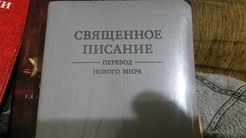 Кто попало перевод