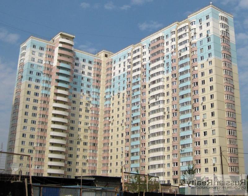 Планировка квартир и-155мм. ремонт в и-155мм..