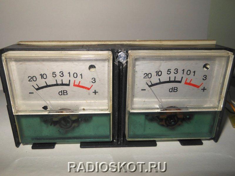 Стрелочный индикаторы форекс без перерисовки 2014 для м15