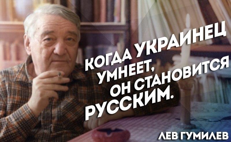 https://otvet.imgsmail.ru/download/240137118_3630abe841f9a638c0cdb4e556dd8dee_800.jpg