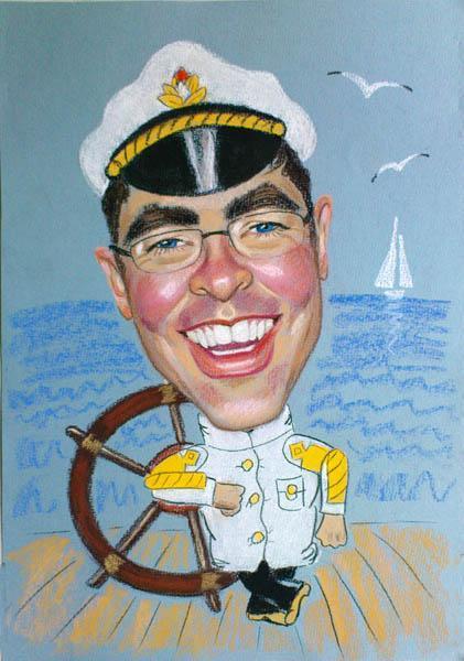 подкормок прикольные картинки капитан корабля написать