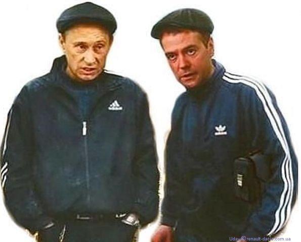 Леонид Усвяцов. Настоящий учитель Путина | АРГУМЕНТ
