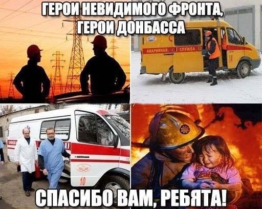 https://otvet.imgsmail.ru/download/24193123_105f0a3abcfa961bc057b23302f99af0_800.jpg
