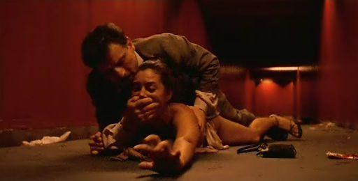 onlayn-eroticheskiy-film-neizbezhnost