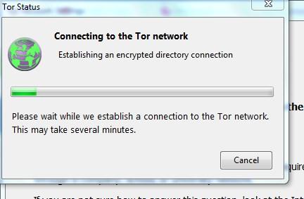 Не запускается tor browser loading network status hydra закрытый браузер тор hydraruzxpnew4af