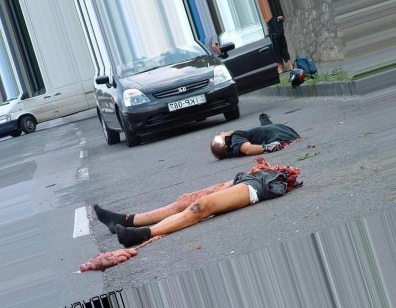 точки несчастный случай на стройке со смертельным чем