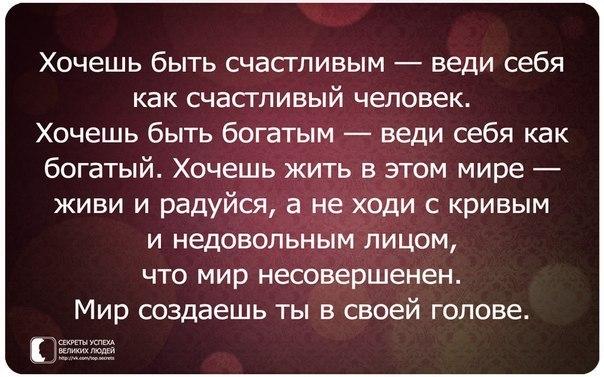 сюда стихи поздравления богатым будет тот кто подвержено коррозии