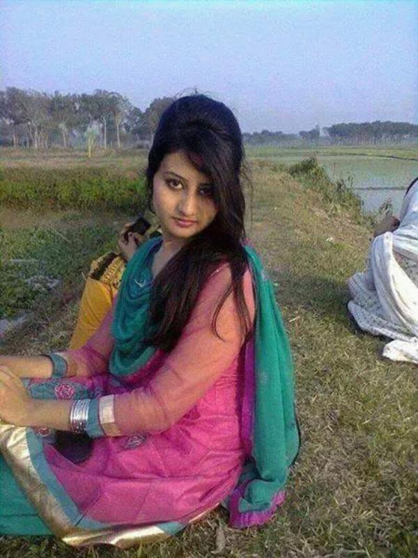 Desi marathi school girls images — img 2