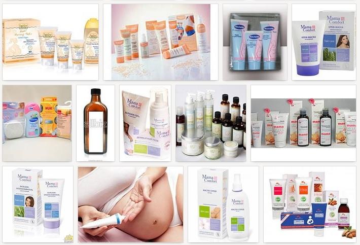 Наборы косметики для беременных купить pur blanca avon купить