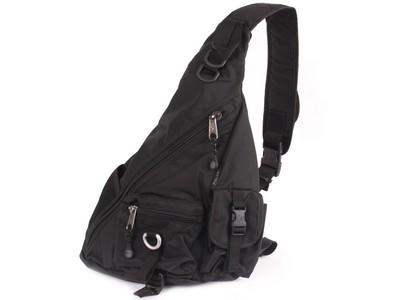 Как называются лямки от сумок рюкзаков корж закину рюкзак на плечо