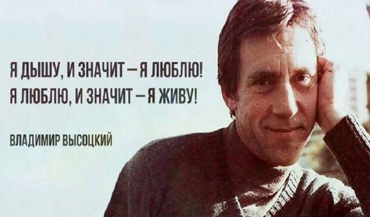 https://otvet.imgsmail.ru/download/244280064_b437062ef1bbb8a461f0c8924f5a8389_800.jpg