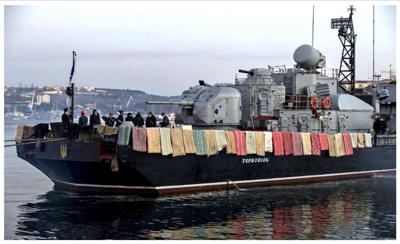 Смешные картинки о флоте, своими