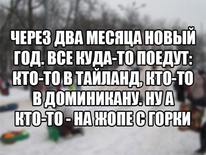 Поздравления, новогодние приколы картинки с надписями до слез про людей с сарказмом