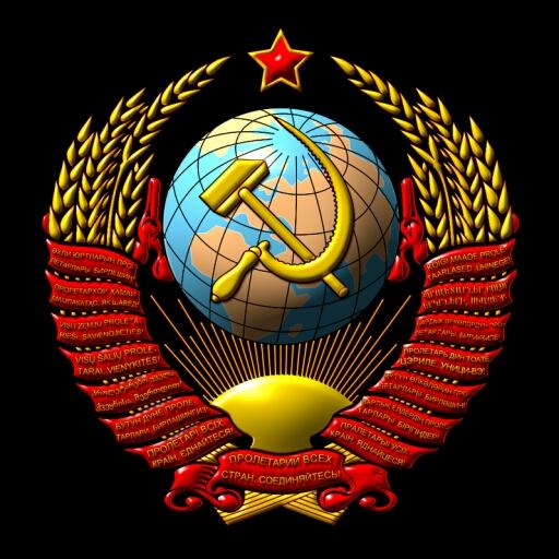 https://otvet.imgsmail.ru/download/24743594_5d6c5afaef93265569de9de6266da9a7.jpg