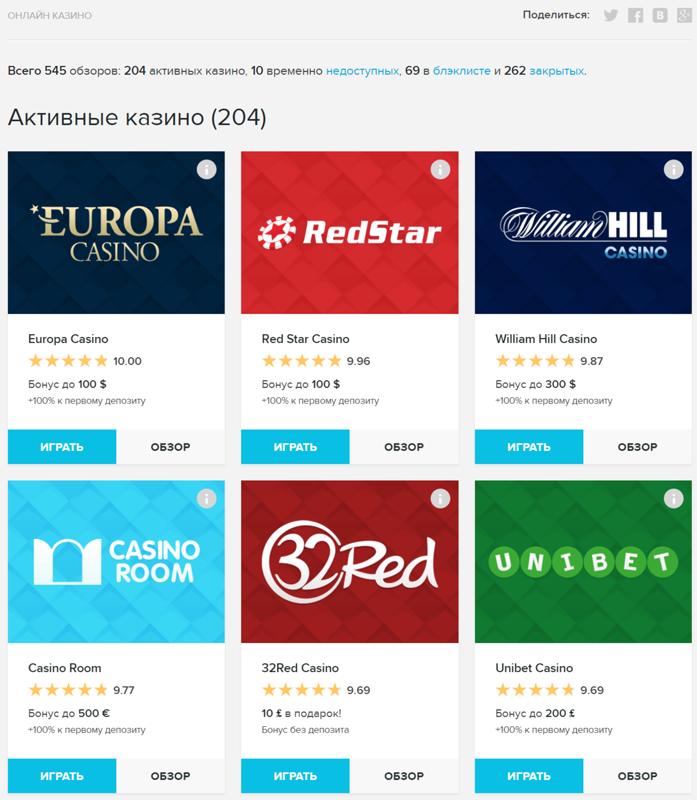 Ответы mail.ru как можно заработать не выходя онлаин казино игровые автоматы дешево