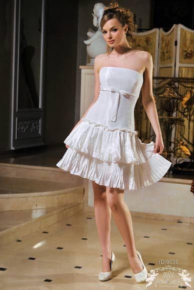 Платье на выпускной худая