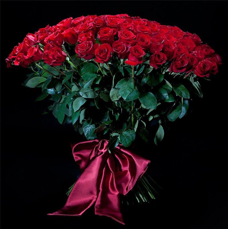 Открытки все розы мира для тебя