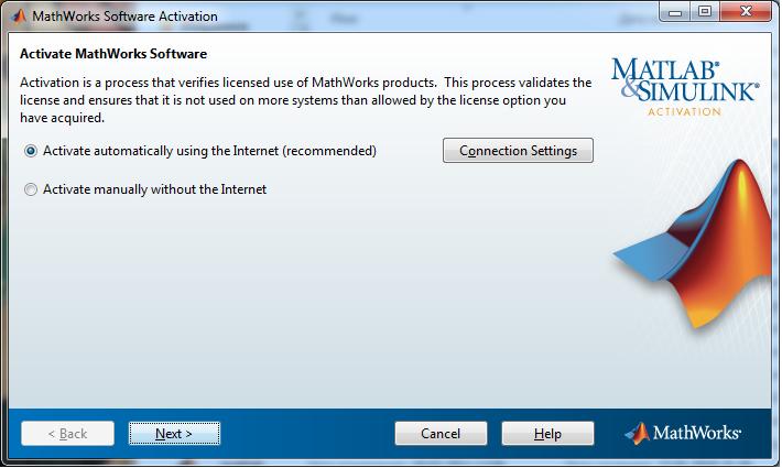 Walking Randomly » Software you lose when leaving a university: MATLAB