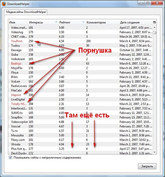 sayti-s-pornushkoy-porno-kinozal-smotret-onlayn