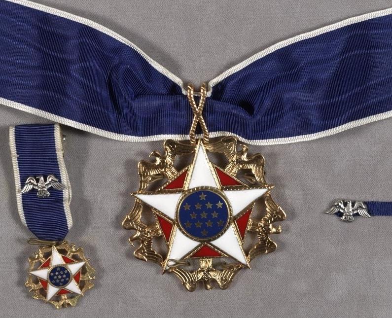 город каламбака военные награды сша фото разработкой