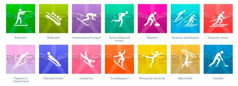 https://otvet.imgsmail.ru/download/252226912_04c606dc7a0485df181f728d49a6ff7a_800.jpg