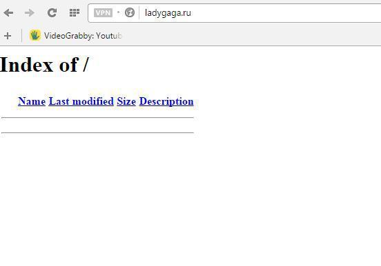 Ошибка переноса сайта на хостинг хостинг видио