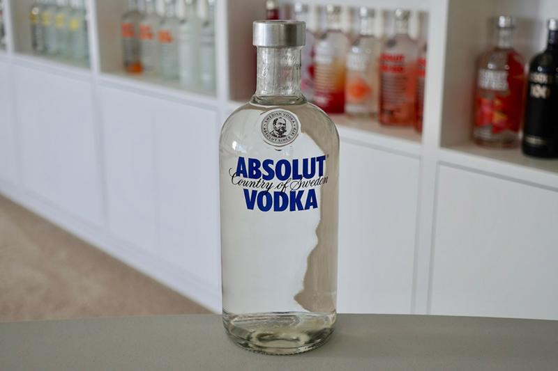 absolut comp ned richardson - HD1280×853