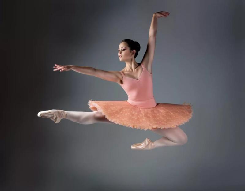 балетные движения с картинками причиной перейти этот
