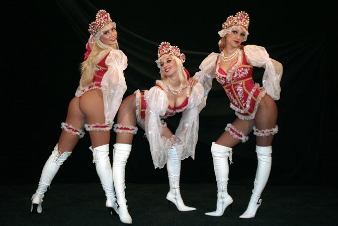 Все театры Одессы  афиши и анонсы заказ билетов