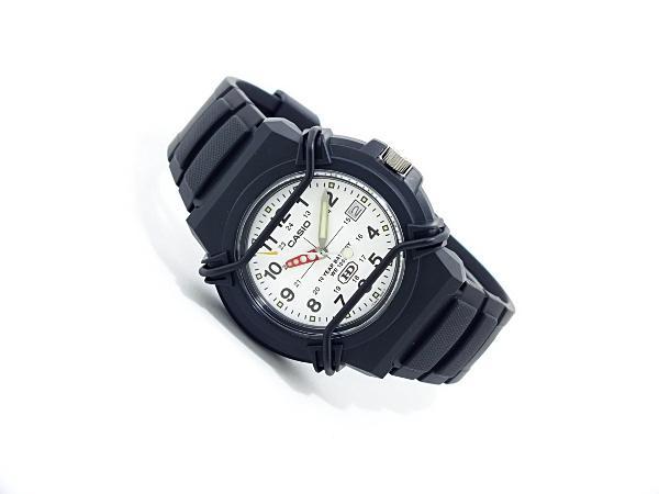 Часы продать за можно сколько личной часы из продам коллекции японские