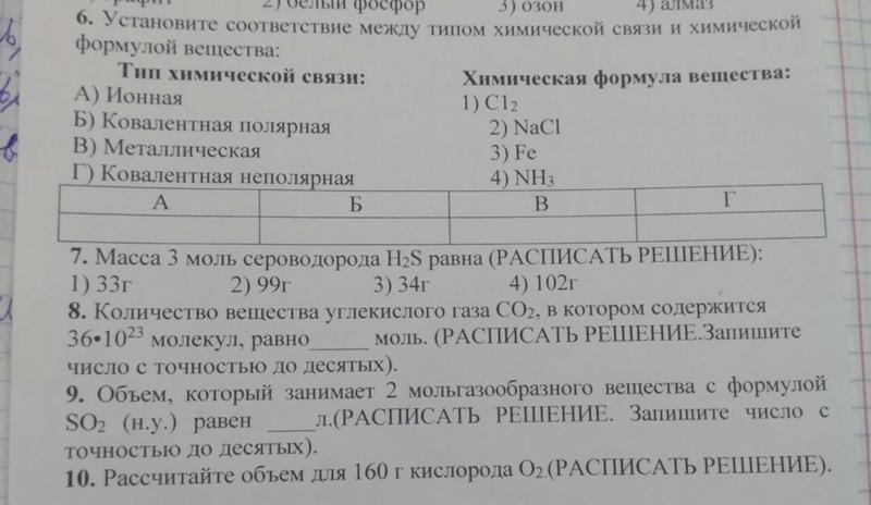 хоум кредит банк калининград официальный сайт телефон
