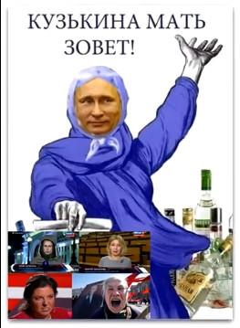 https://otvet.imgsmail.ru/download/258168561_4b195606f0e4204779dd19053d1e55e9_800.jpg