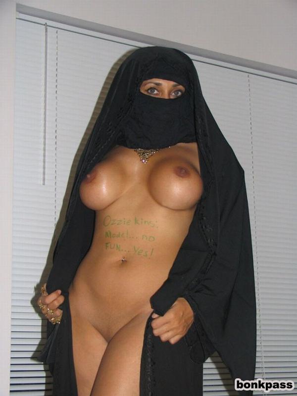 Arab sexsy penny