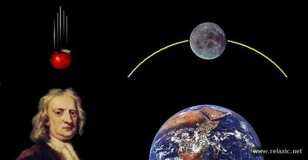 Что будет если в звездопад метеорит упадет на голову