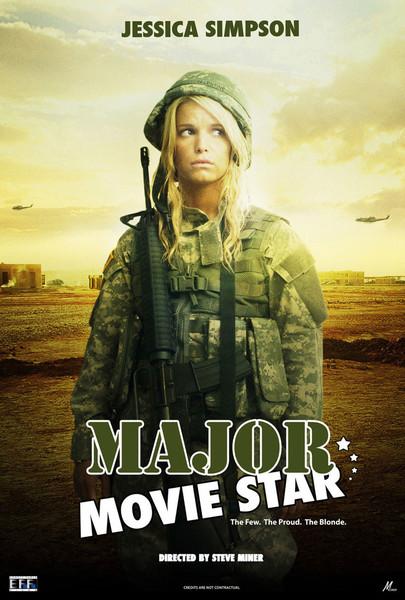 Девки в армии кино