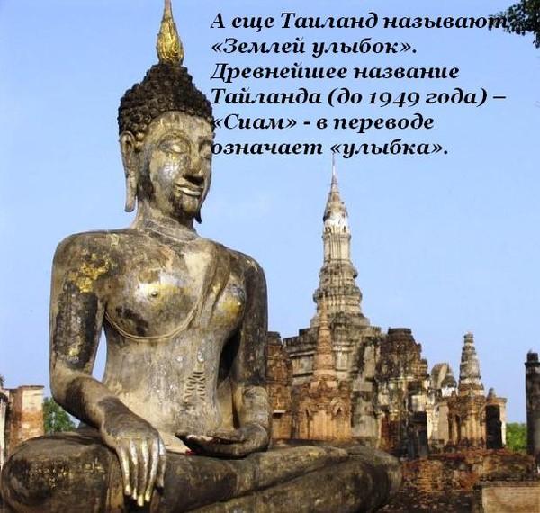 Картинки про таиланд прикольные с надписями