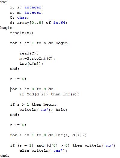 Палиндром решение задач решить задачу на единицу объема
