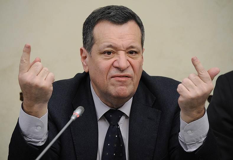 Картинки по запросу депутат макаров