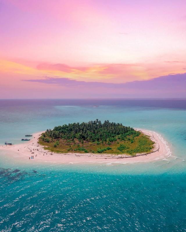 Школа картинки, картинки хочу туда необитаемый остров