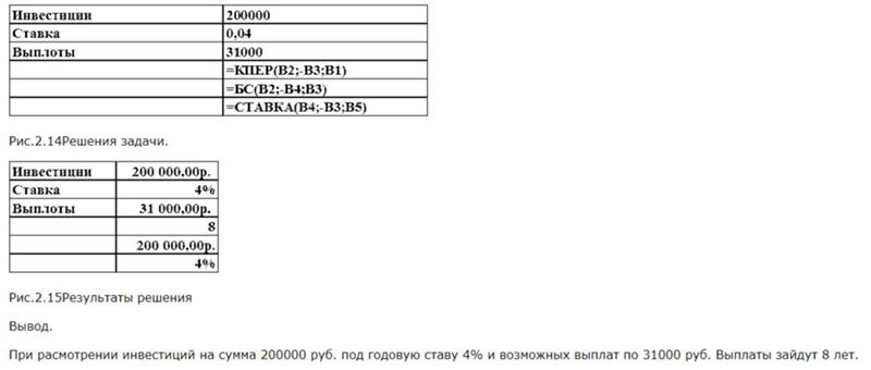 кредит на сумму 200000 рублейпрадо новый кредит