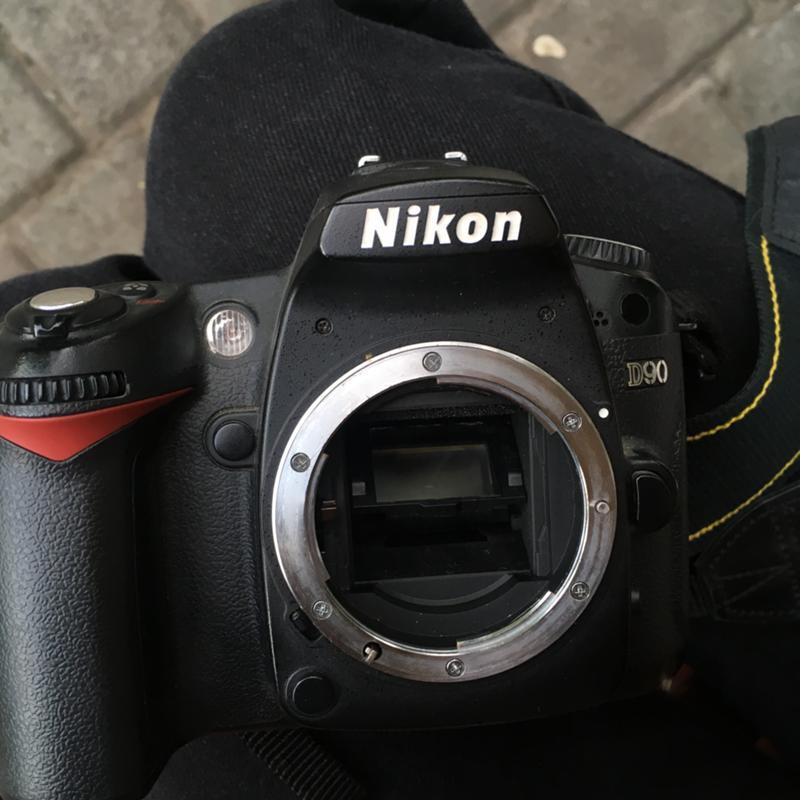 фотоаппарат выключается при фотографировании подойдут для употребления