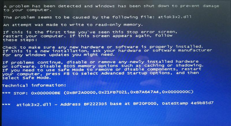 Download missing dll files Fix your Windows errors for